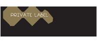 luxprivatelabel.com